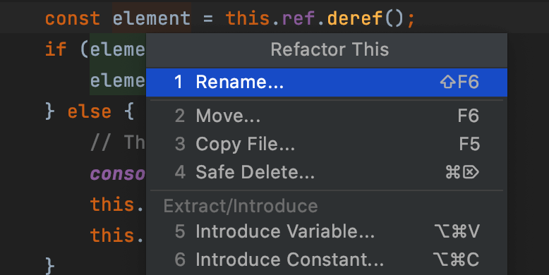 refactor-this-popup