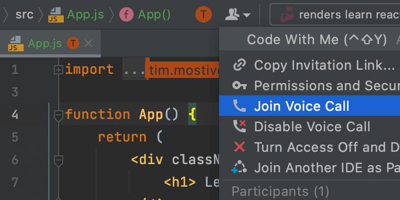 code-with-me-in-webstorm